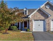 37499 Oliver Drive, Selbyville image