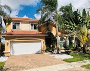 793 Gazetta Way, West Palm Beach image