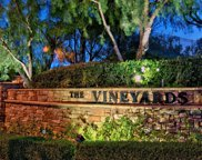 358 LOIRE VALLEY Drive, Simi Valley image