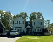 25 Highland  Avenue, Glenwood Landing image