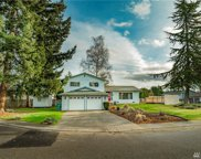 32436 50th Ct SW, Federal Way image