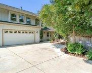 338 Fairmount Ave, Santa Cruz image