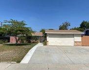 2419     Santa Ysabel Avenue, Fullerton image