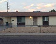 3602 W Orangewood Avenue, Phoenix image