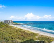 1180 S Ocean Boulevard Unit #10-D, Boca Raton image