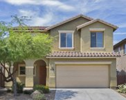 1686 W Green Thicket, Tucson image