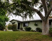 1104 Knowles Ave, Carlsbad image