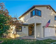 29727 CROMWELL Avenue, Castaic image