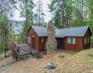 51823 Camp Sierra, Shaver Lake image