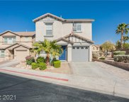 1072 Country Coach Drive, Henderson image