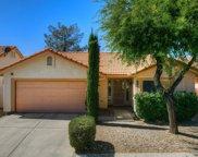 3592 W Sky Ridge, Tucson image