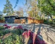 3645 N Van Ness, Fresno image