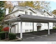 3800 NE Sunset Blvd Unit E301, Renton image