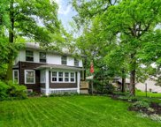 4613 Highland Avenue, Downers Grove image