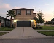 5948 Sweet Birch Drive, Riverview image