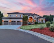5780 Amber Ridge Place, Castle Pines image