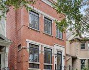 2720 N Bosworth Avenue, Chicago image
