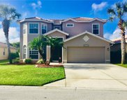 12761 Ivory Stone LOOP SW, Fort Myers image