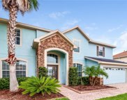 11828 Newberry Grove Loop, Riverview image