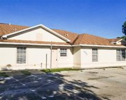 1320 SE 8th AVE, Cape Coral image