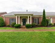 712 General George Patton Rd, Nashville image