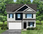 1023 Old Town Road, Irmo image