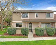 32856 Arbor Vine Dr, Union City image