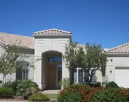 9148 N 115th Way, Scottsdale image