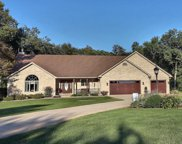 10651 NW Makeever Drive, DeMotte image