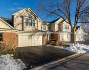1331 Glengary Court Unit 00, Wheeling image