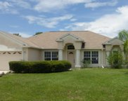 5858 NW Mesa Circle, Port Saint Lucie image
