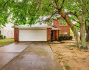 1224 Rambling Brook, Denton image