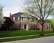 1310 Bentley Place, Chesterfield image