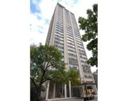 70 West Burton Street Unit 1006, Chicago image