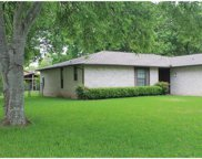 1504 Greenfield Dr, Round Rock image
