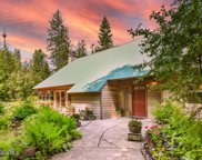 13586 Baldy Mountain Rd, Sandpoint image