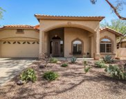 2008 W Scarlet Rose, Oro Valley image