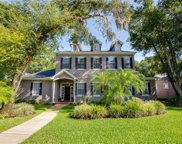 120 Evansdale Road, Lake Mary image