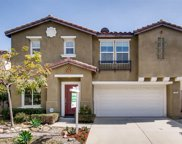 3982 Carino Way, Oceanside image