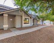 860 N Mcqueen Road Unit #1160, Chandler image