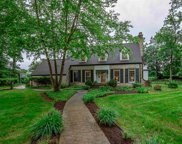 3525 Windingwood Drive, South Bend image