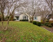 3650 Mayflower Pl, Nashville image