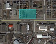3213 Commercial Drive, Anchorage image