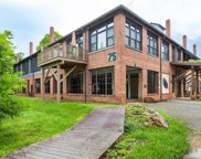 75  Thompson Street Unit #D, Asheville image