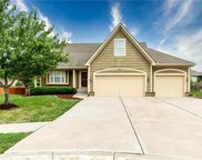 4417 Sw Flintrock Drive, Lee's Summit image