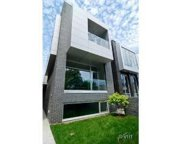 1754 N Rockwell Street, Chicago image