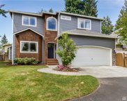 10729 23rd Ave NE, Seattle image