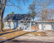 4643 1st Avenue, White Bear Lake image