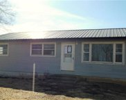 12716 State Highway VV, Bowling Green image