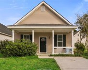 53 Pine Forest Drive, Bluffton image